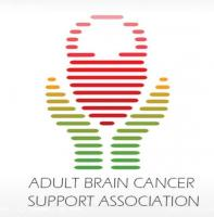 Adult Brain Cancer Support Association of South Australia